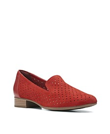 Women's Collection Juliet Hayes Shoes