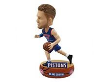 CLOSEOUT! Detroit Pistons Baller Bobblehead  Blake Griffin