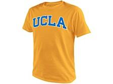 Men's UCLA Bruins Arch T-Shirt