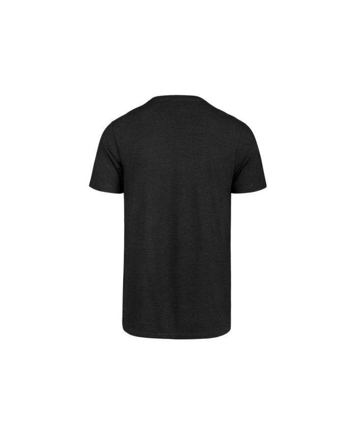 '47 Brand Las Vegas Raiders Men's Throwback Club T-Shirt & Reviews - NFL - Sports Fan Shop - Macy's