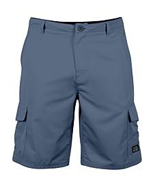 Men's La Vida SLX Fishing Shorts