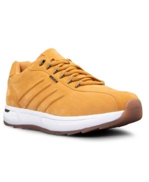 Men's Phoenix Classic Low Top Fashion Sneaker Men's Shoes