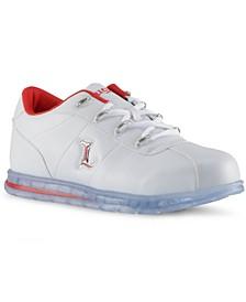 Men's Zrocs Ice Classic Low Top Fashion Sneaker