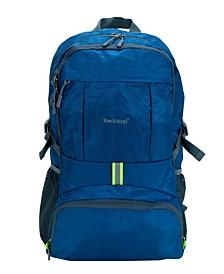 Packable Stowaway Backpack
