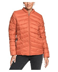 Women's Coast Road Jacket