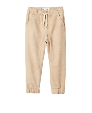 Cotton On BIG BOYS FLIGHT PANT
