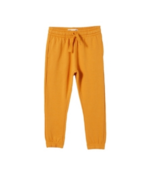 Cotton On Track pants TODDLER GIRLS KEIRA TRACK PANT