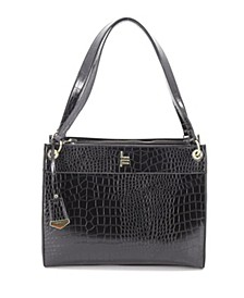 Women's Brielle Satchel