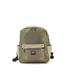 Women's Ivy Backpack
