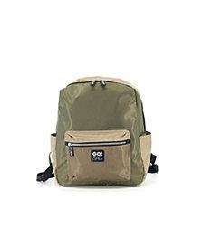 Go! Sac Women's Ivy Backpack