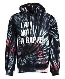 Men's Nadem M Knit Hooded Sweatshirt