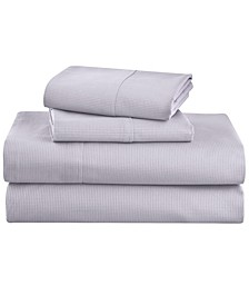 Performance Air Sheet Set, Twin