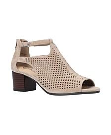 Women's Amara Sandals