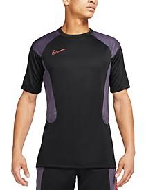 Men's Dri-FIT Academy Soccer T-Shirt