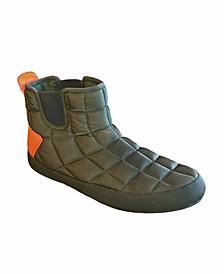 Torontoes Men's Slippers