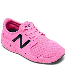 Toddler Girls FuelCore Coast v3 Running Sneakers from Finish Line
