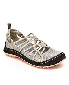 Originals Women's Hillside Casual Shoe