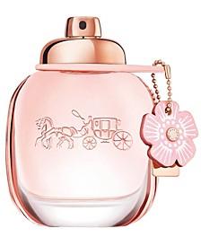 Floral Eau de Parfum Spray, 1.7 oz.