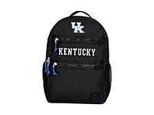Kentucky Wildcats Heat Backpack