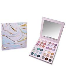 36-Pan Eyeshadow Palette, Created for Macy's