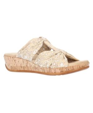 Women's Amberlee Sandals Women's Shoes