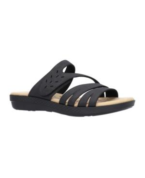 Women's Alma Slide Sandals Women's Shoes