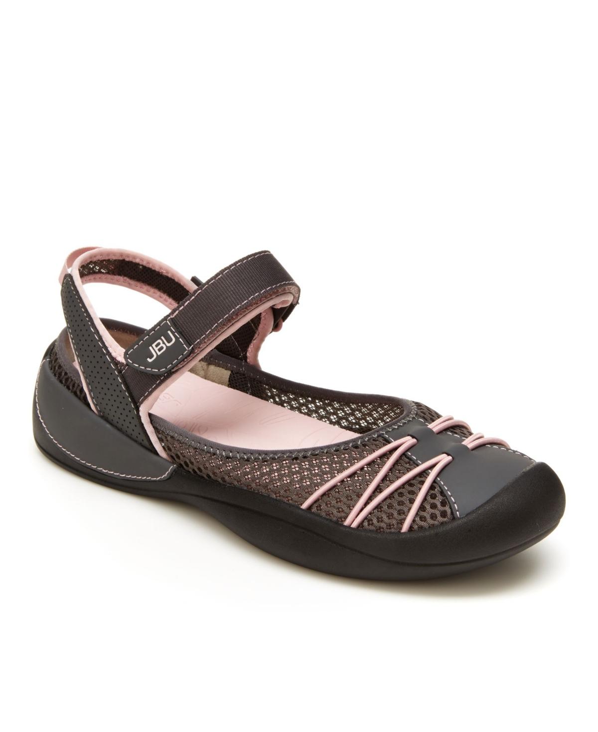 Women's Tulip Eco Vegan Shoes Women's Shoes