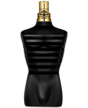 Men's Le Male Le Parfum Eau de Parfum Spray