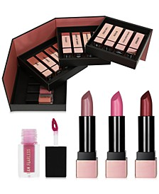 16-Pc. Lipstick Gift Set
