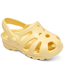 Baby Boys & Girls Closed-Toe Sandals, Created for Macy's