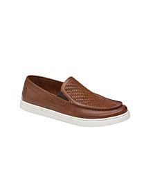 Men's Tyler Woven Slip-on Shoes
