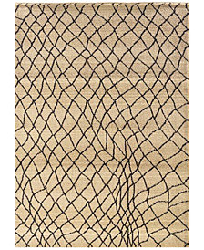 """Oriental Weavers Marrakesh 602D Seville 7'10"""" x 10'10"""""""
