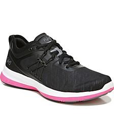 Women's Dynamic Pro Training Sneakers