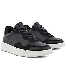 Women's Soft X Sneakers