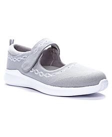Women's Travelbound Mary Jane Shoes