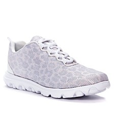 Women's Travelactiv Safari Sneakers