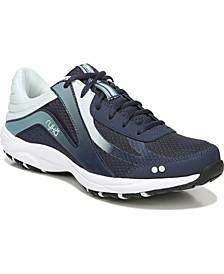 Women's Dash Pro Walking Shoes