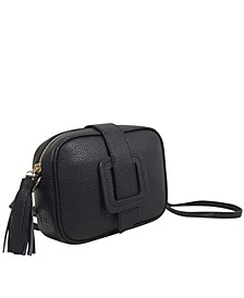 Women's Jamie Crossbody Bag