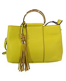 Women's Rita Cross-body Bag