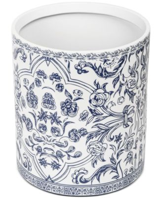 Bath Accessories, Orsay Trash Can