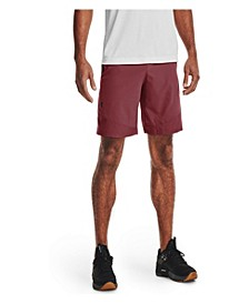 Men's Vanish Woven Shorts