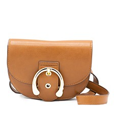 Women's Canyon Mini Crossbody Handbag