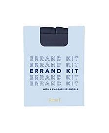 Errand Kit