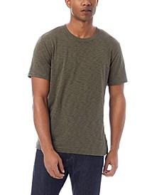 Fillmore Men's Jersey T-shirt