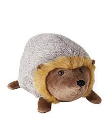 Kute Kids Hedgehog Door Stopper