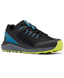 Men's Trailstorm™ Waterproof Sneakers