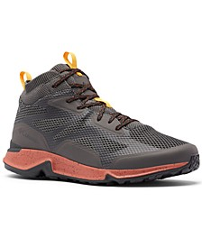 Men's VITESSE™ MID OUTDRY™ Lace-Up Sneakers