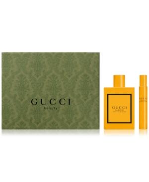 Gucci 2-PC. BLOOM PROFUMO DI FIORI EAU DE PARFUM GIFT SET