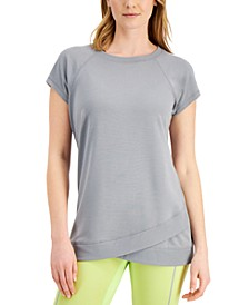 Short-Sleeve T-Shirt, Created for Macy's