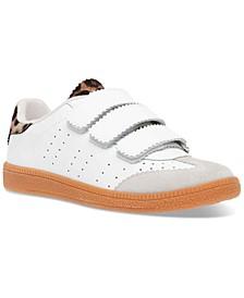Women's Gerri Sneakers